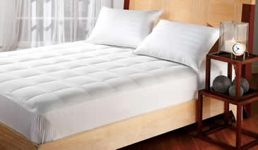 Mattress Cleaning Tumwater WA